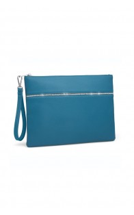 Torba Compact Turquoise