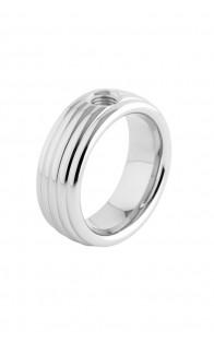 Melano prsten VIVID Vera...