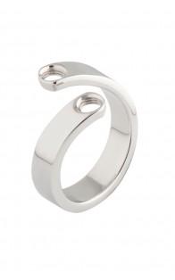 Melano prsten VIVID Violet...