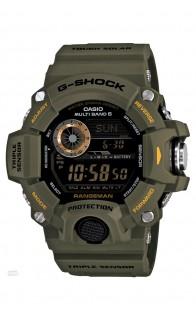CASIO G-SHOCK sat GW-9400-3ER