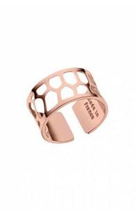 Les Georgettes prsten NID...