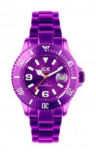 Ice Alu - Purple - Unisex