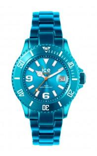 Ice Alu - Turquoise - Unisex
