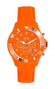 Ice Chrono Matte - Fluo...
