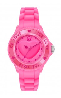 Ice Love - Pink - Small