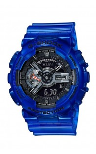 CASIO G-SHOCK GA-110CR-2AER