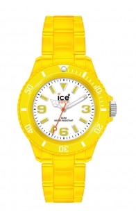 Ice NEON - Yellow - Unisex