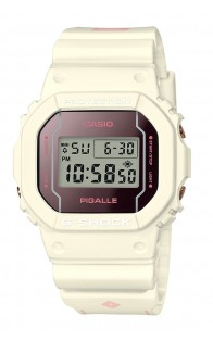 CASIO G-SHOCK sat...