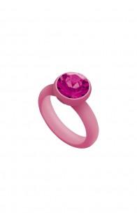 OPS prsten