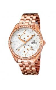 Festina ženski ručni sat