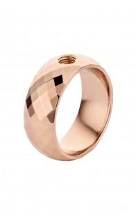 Melano prsten VIVID Vai...