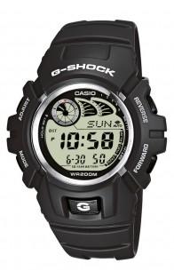 CASIO sat G-Shock G-2900F-8VER