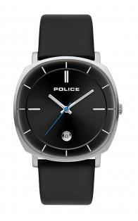 Police Epic muški sat