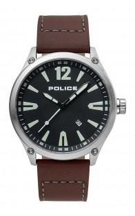 Police Denton muški sat