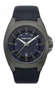 Police Ontario muški sat