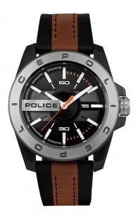 Police Cheltenham muški sat