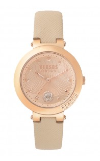 Versus Versace ručni sat  -...