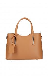 Diva's Bag ženska torba Maila