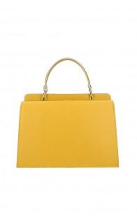 Diva's Bag ženska torba Rosan