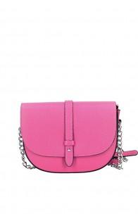 Diva's Bag ženska torba Helga