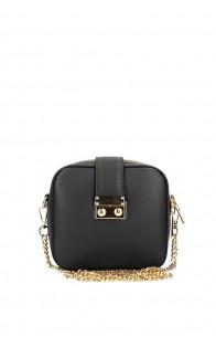 Diva's Bag ženska torba Etta