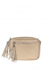 Diva's Bag ženska torba Stina