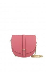Diva's Bag ženska torba Ofra