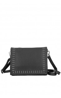Diva's Bag ženska torba Petura