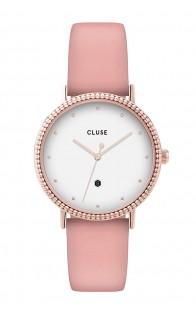 Cluse ženski ručni sat Le...