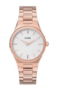 Cluse ženski ručni sat...