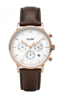 Cluse muški ručni sat...