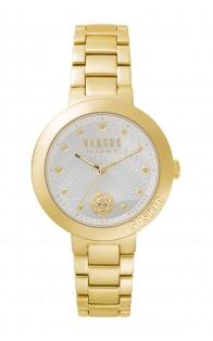 Versus Versace  ručni sat...