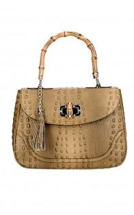 Diva's Bag ženska torba Jane