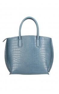 Diva's Bag ženska torba Rufa