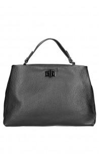 Diva's Bag ženska torba Margo