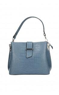Diva's Bag ženska torba Alis