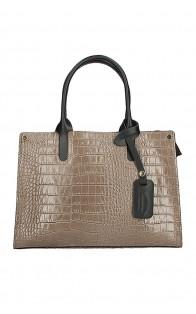 Diva's Bag ženska torba Erin
