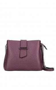 Diva's Bag ženska torba Alisia