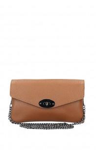 Diva's Bag ženska torba Berta