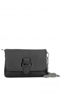 Diva's Bag ženska torba Rian