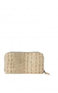 Diva's Bag ženski novčanik...