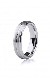 JL rings - unisex prsten od...