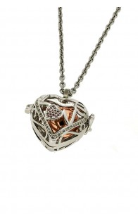 69 Jewels Ogrlica...