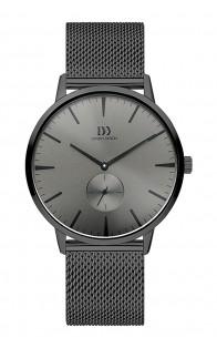Danish Design muški ručni...