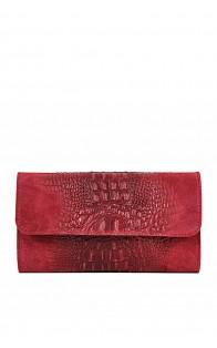 Diva's Bag ženska torba Penny
