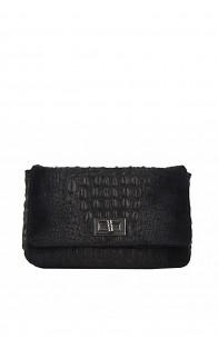 Diva's Bag ženska torba...