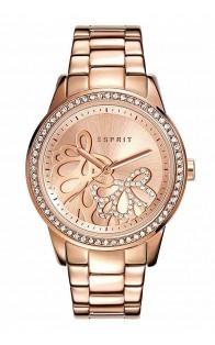 Esprit ženski sat - Kylie