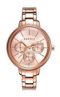 Esprit ženski sat - Melanie