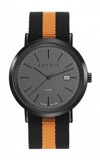 Esprit muški sat - Alan