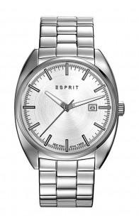 Esprit muški sat - Robin